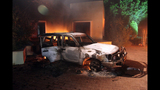Images: Deadly attack on U.S. consulate - (2/7)