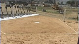 The Charlotte Knights break ground in Uptown - (3/6)