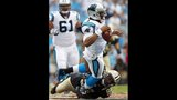 IMAGES: Panthers beat Saints to even record - (16/25)