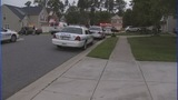 Scene of teen shot, killed in east Charlotte - (6/11)