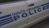 Scene of teen shot, killed in east Charlotte - (9/11)