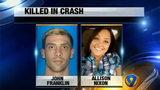 2 dead in motorcyle fatal _2699057