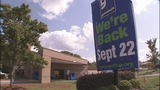 South Charlotte Goodwill store prepares to reopen - (9/9)