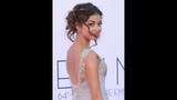 Best of the 2012 Emmys Red Carpet - (1/25)