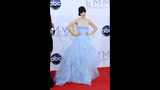 Best of the 2012 Emmys Red Carpet - (16/25)