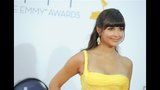 Best of the 2012 Emmys Red Carpet - (20/25)