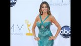 Best of the 2012 Emmys Red Carpet - (14/25)