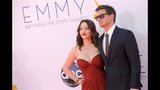 Best of the 2012 Emmys Red Carpet - (13/25)