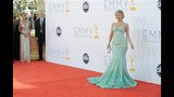 Best of the 2012 Emmys Red Carpet - (19/25)
