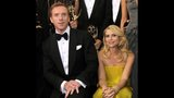IMAGES: Claire Danes, 'Homeland' cast take… - (15/15)