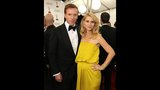 IMAGES: Claire Danes, 'Homeland' cast take… - (2/15)