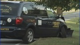 Police: Cab driver stabbed during robbery in… - (4/7)