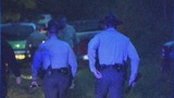 Photos from the scene of the Rowan County plane crash - (2/7)