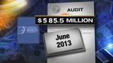 IMAGES: 9 Investigates: Are your tax dollars… - (1/6)