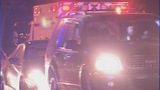 Police: Woman struck by car while crossing street - (6/7)