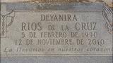 Dee Rios Vigil - (5/6)