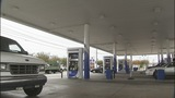 IMAGES: Gas prices drop more than 40 cents in… - (3/10)