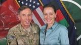 Petraeus affair_2867059