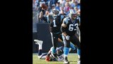 IMAGES: Panthers routed by Manning, Fox's Broncos - (10/20)