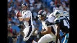 IMAGES: Panthers routed by Manning, Fox's Broncos - (9/20)