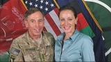 Images of David Petraeus, Paula Broadwell - (2/12)