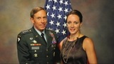 Images of David Petraeus, Paula Broadwell - (1/12)