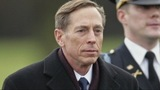 Images of David Petraeus, Paula Broadwell - (10/12)