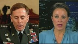 Images of David Petraeus, Paula Broadwell - (5/12)