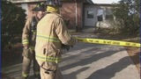 IMAGES: Assisted Living Center fire - (1/7)
