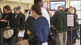 IMAGES: Airport to see a lot of travelers Wednesday - (2/7)