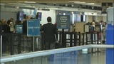 IMAGES: Airport to see a lot of travelers Wednesday - (5/7)