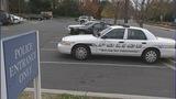 IMAGES: officer DUI arrests - (3/3)