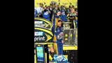 IMAGES: Brad Keselowski wins Sprint Cup Championship - (3/16)