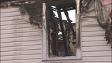 IMAGES: fatal house fire - (14/14)