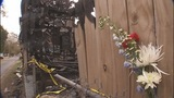 IMAGES: fatal house fire - (7/14)