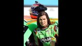 Danica Patrick in pictures - (12/12)