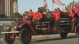 Belks Carolina Carrousel Parade - (4/10)