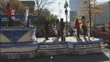 Belks Carolina Carrousel Parade - (10/10)