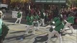 Belks Carolina Carrousel Parade - (8/10)
