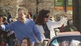 Belks Carolina Carrousel Parade - (5/10)