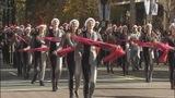 Belks Carolina Carrousel Parade - (1/10)
