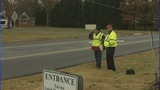CMS teacher charged in death of school crossing guard_2902122