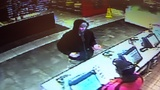 Police looking for suspect in armed robbery… - (3/4)