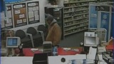 Surveillance photos of pharmacy robbery - (8/8)