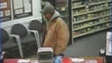 Surveillance photos of pharmacy robbery - (4/8)