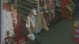 Surveillance photos of pharmacy robbery - (5/8)
