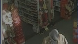 Surveillance photos of pharmacy robbery - (7/8)