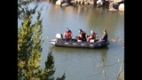 Officials search Concord pond - (4/9)