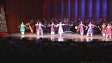 IMAGES: The Charlotte Civic Orchestra -… - (6/9)