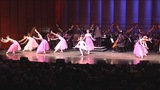 IMAGES: The Charlotte Civic Orchestra -… - (1/9)